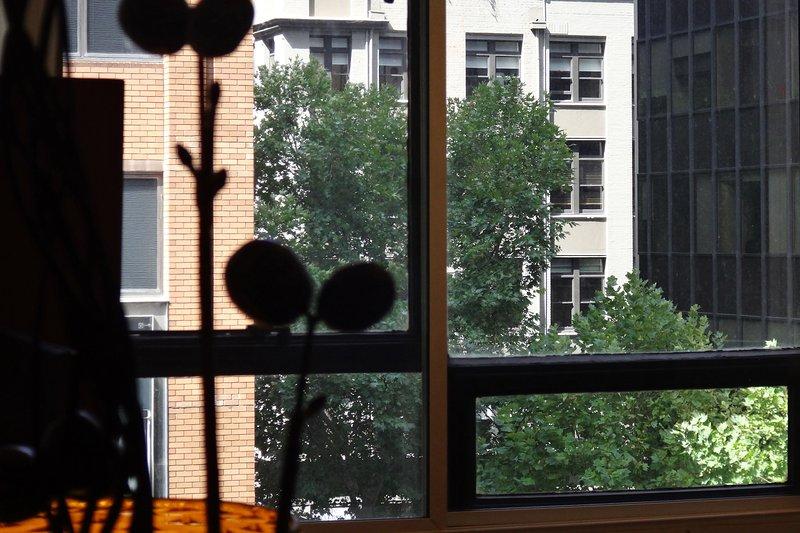 Nouveau style york à Melbourne - Honey Appartement One