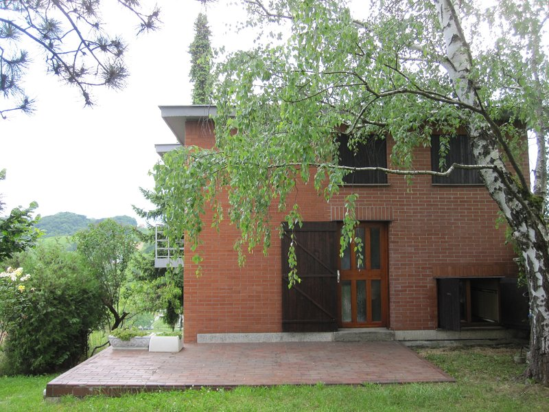 Samobor, holiday rental in Donja Kupcina