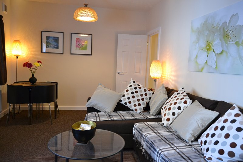 Ilford Luxury Apartments Has Secure Parking And Wi Fi Updated