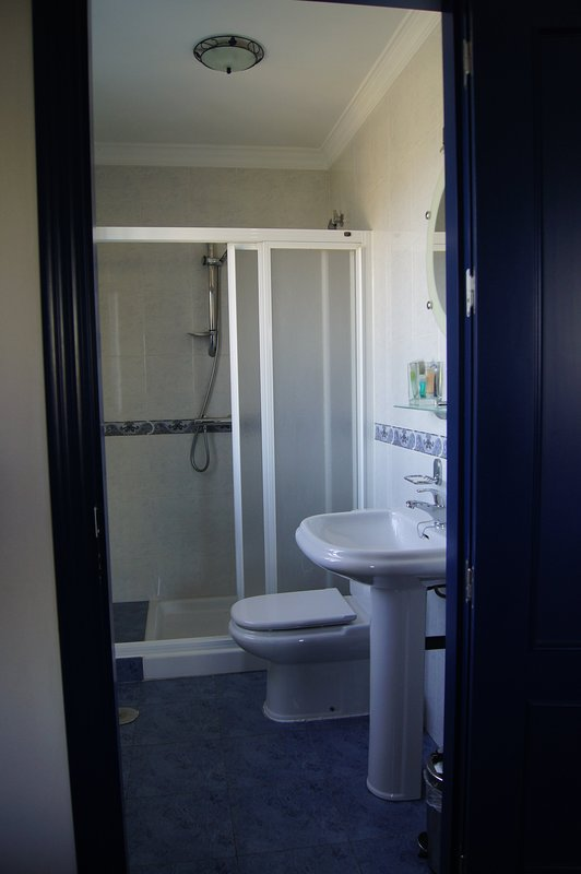 Casa de Banho # 2