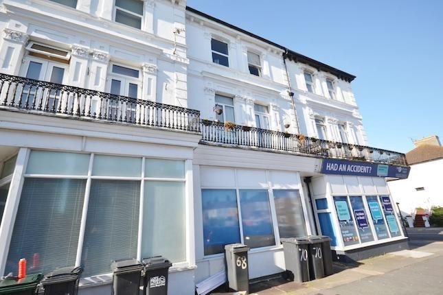 Cavendish Studios Lovely Holiday Flat, casa vacanza a Eastbourne