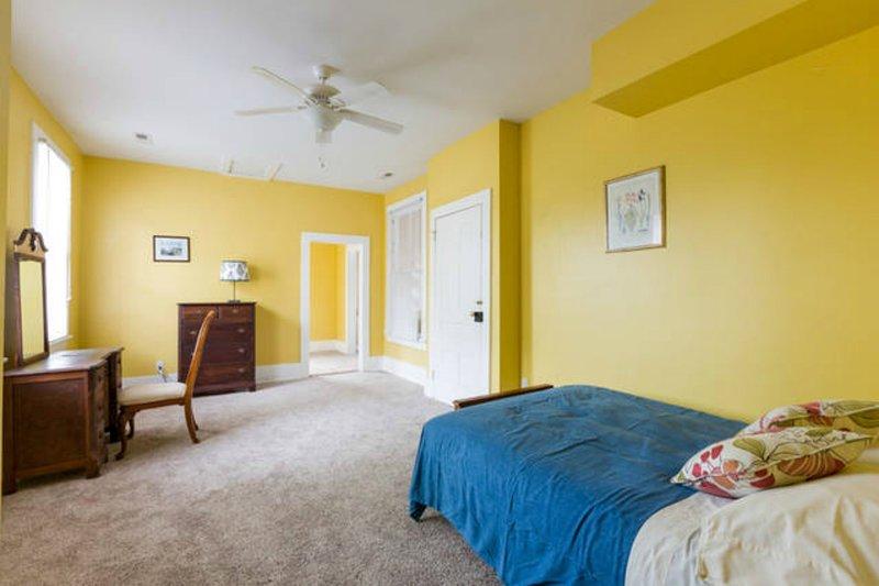 dormitorio medio arriba