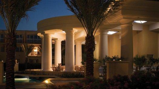 Westin Dawn Beach Resort & Spa, vacation rental in Philipsburg