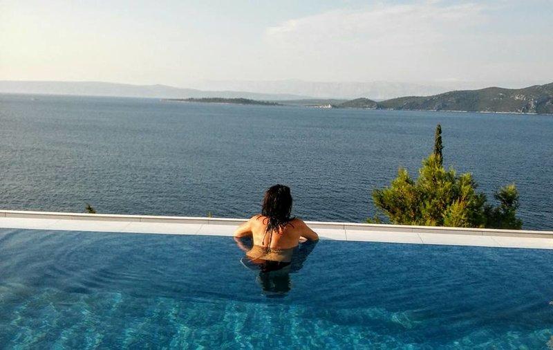 App2 Magdalena Racisce, vacation rental in Racisce