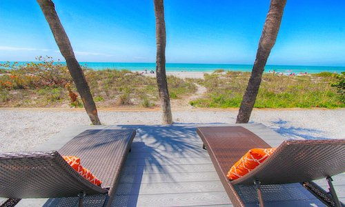 Red Frog Beach Island Resort Certified For Its: 3 Palms Retreat UPDATED 2019: 7 Bedroom House Rental In