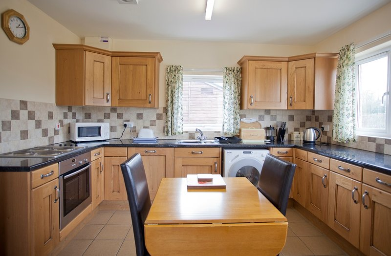 The Turbles - Malvern View (Pet - Friendly), holiday rental in Uckinghall