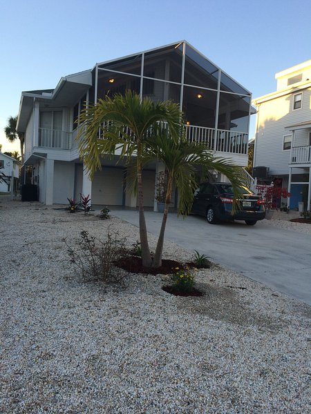 Gulfview Paradise UPDATED 2019: 3 Bedroom House Rental In
