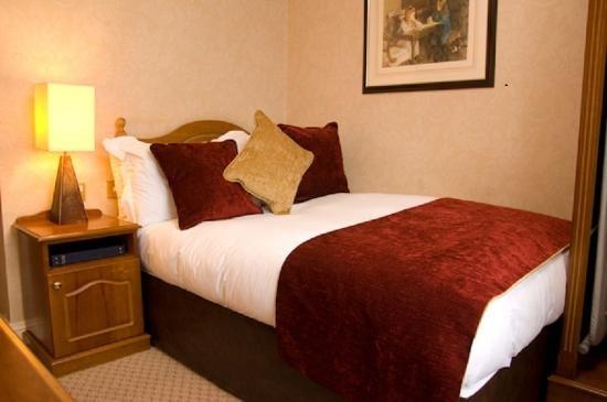 Ikh burd hotel cheap comfortable, holiday rental in Mongolia