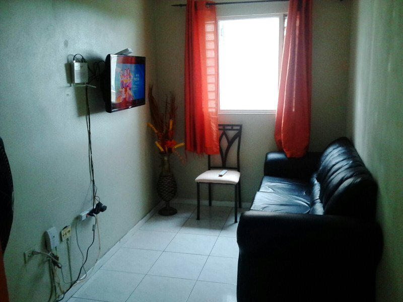Beautiful & Convenient 1 Bedroom, holiday rental in Port Royal