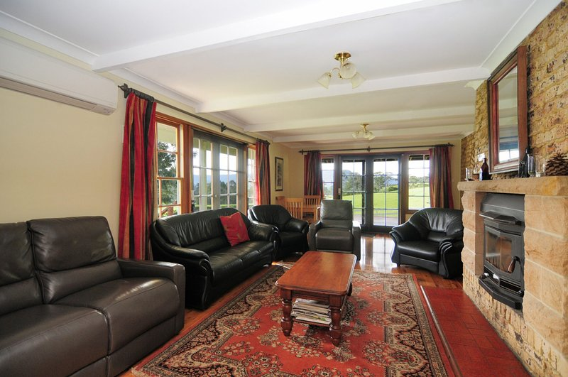 Gnilda - Lovely family getaway!, holiday rental in Budgong