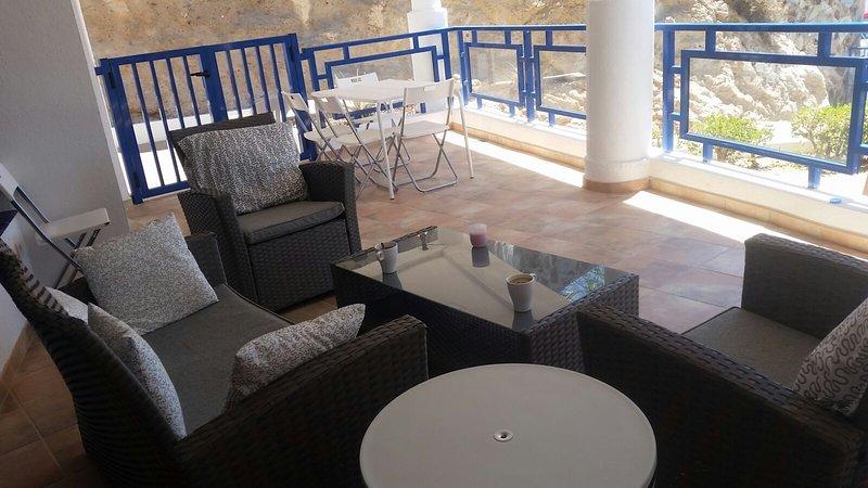 Gran Canaria Vue Sur Mer Superbe Appartement Updated 2020