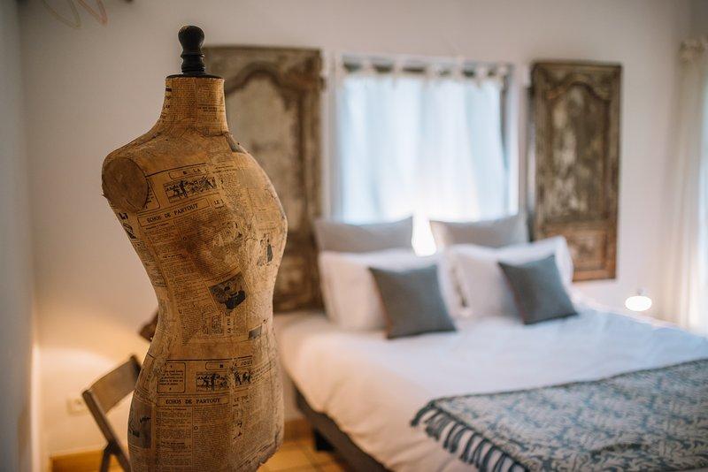 Le pré doré Chambres d'hotes, aluguéis de temporada em Asnieres