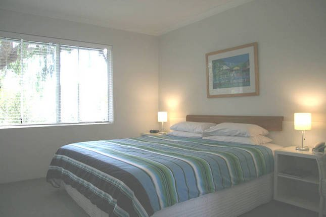 Broadwater Executive Villa, Busselton, vacation rental in Margaret River Region