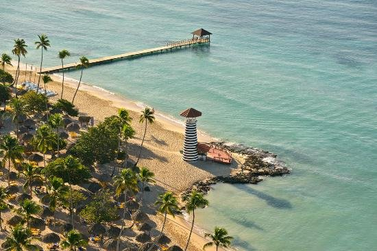 DOMINICUS, NICE AFFORDABLE STUDIO IN VILLA -M4, holiday rental in Bayahibe