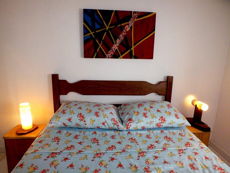 Sol de Geriba Casa 2, holiday rental in Armacao dos Buzios