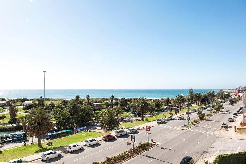 Luxury Beachfront Accommodation in Port Elizabeth - UPDATED 2019 - Holiday Rental in Port ...
