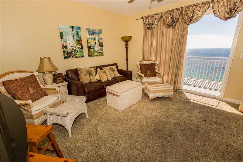 Stuhl, Möbel, Vorhang, Inneneinrichtungen, Innenaufnahme