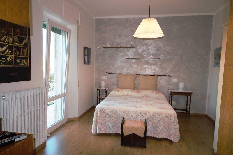 Conero Apartments - Monolocale 43mq Camerano AN, vakantiewoning in Direttissima del Conero