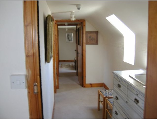 RoseHearty, vacation rental in Cairnryan