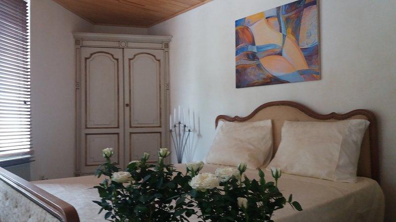 location appartement Bouillon golden Lion