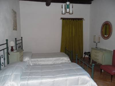 B&B CASTELLO GIRASOLE APPARTAMENTO YOUNG, vacation rental in San Giacomo