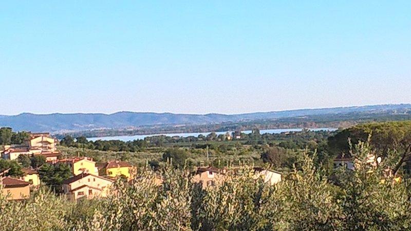casa di rebecca, vacation rental in Borghetto