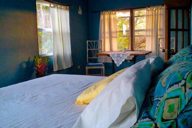 Grenada's Garden of Eden - Seaside Tranquility, aluguéis de temporada em Grand Etang National Park