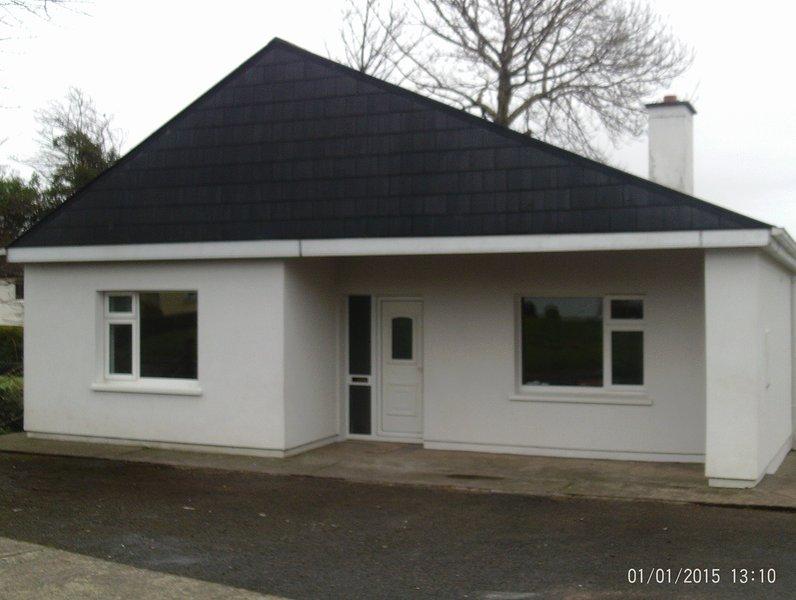 Lodgewood House in the Heart of Kenmare Town, vacation rental in Kilgarvan