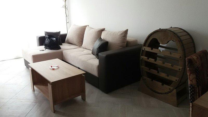 Apartments Maljevic 2, casa vacanza a Susanj