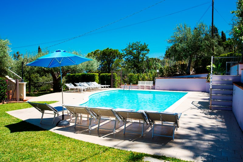 Villa Luxury With Swimming Pool Updated 2019 Holiday