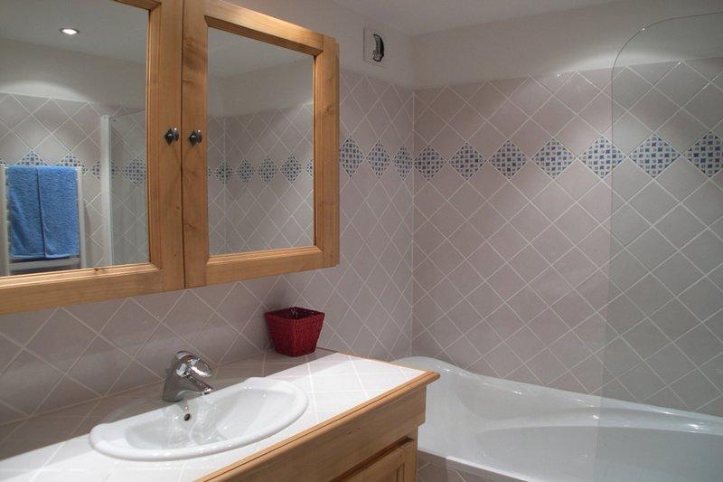 Photo of Apartment Bubba