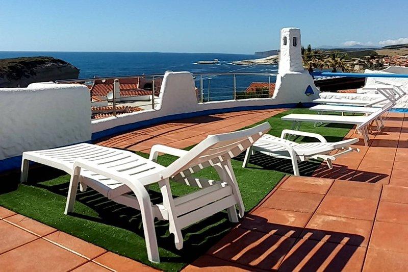 Villa Manuela Sul Mare Con Terrazza Panoramica Updated 2019