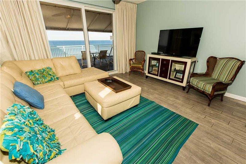 Couch, Möbel, Bildschirm, TV, TV