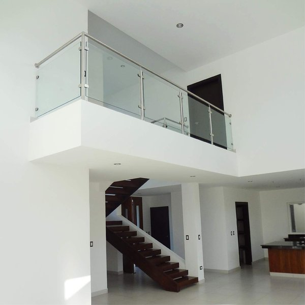 Big nice house, vacation rental in Managua Department