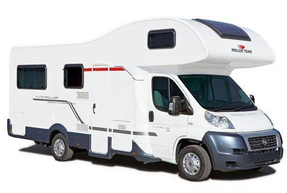 AFP motorhome Hire Sheffield, vacation rental in Sheffield