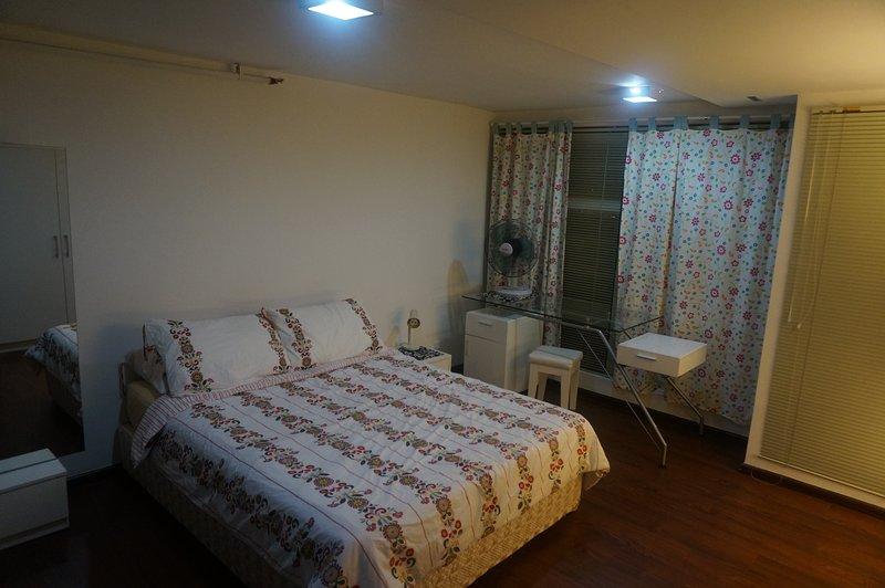 The Humble Home, holiday rental in Subang Jaya