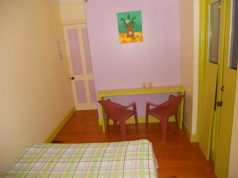 CHAMBRE DOUBLE STANDARD, vacation rental in Sosua