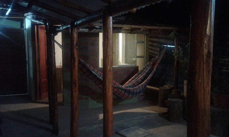 EL MIRADOR ESCONDIDO, vacation rental in Cusco