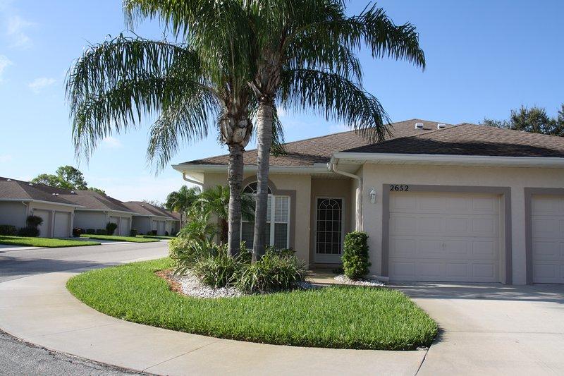 palm breeze villa updated 2019 2 bedroom villa in bradenton with wi rh tripadvisor com