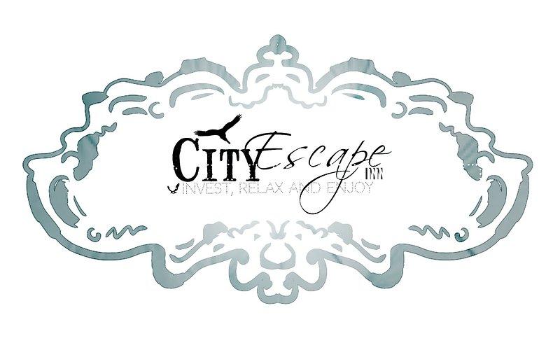 Cityscapeinn at Princeton Residences, holiday rental in San Juan