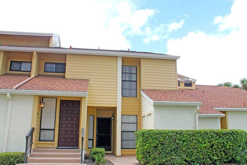 Clubview Holiday Condo, location de vacances à Ventura