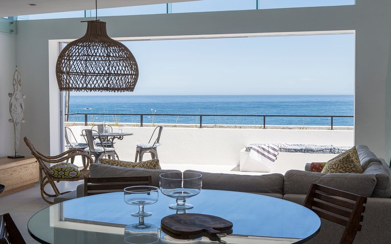 Clifton Ezulwini Pad, holiday rental in Cape Town Central