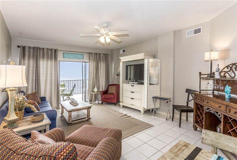 Canapé, meubles, intérieur, Chambre, Salon