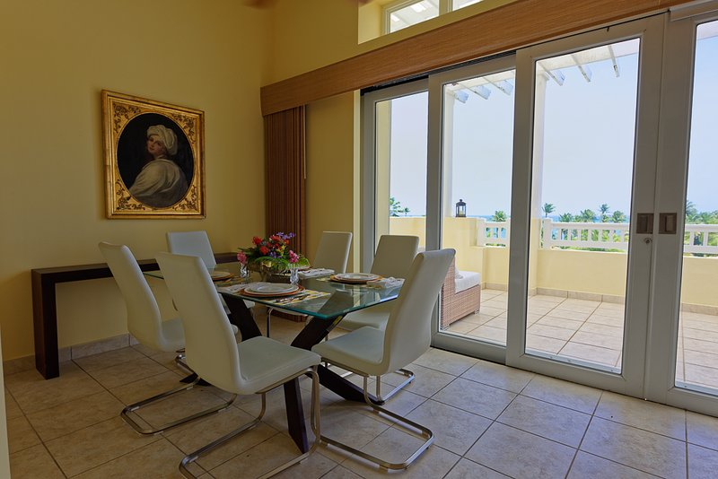 Malaga 153, vacation rental in Palmas Del Mar
