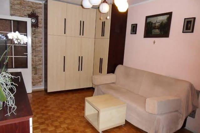 2kms from Heart of the city wroclaw., vacation rental in Wroclaw