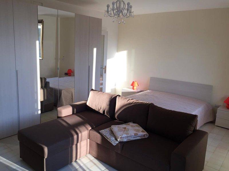 Casa Isabella, holiday rental in Canosa di Puglia