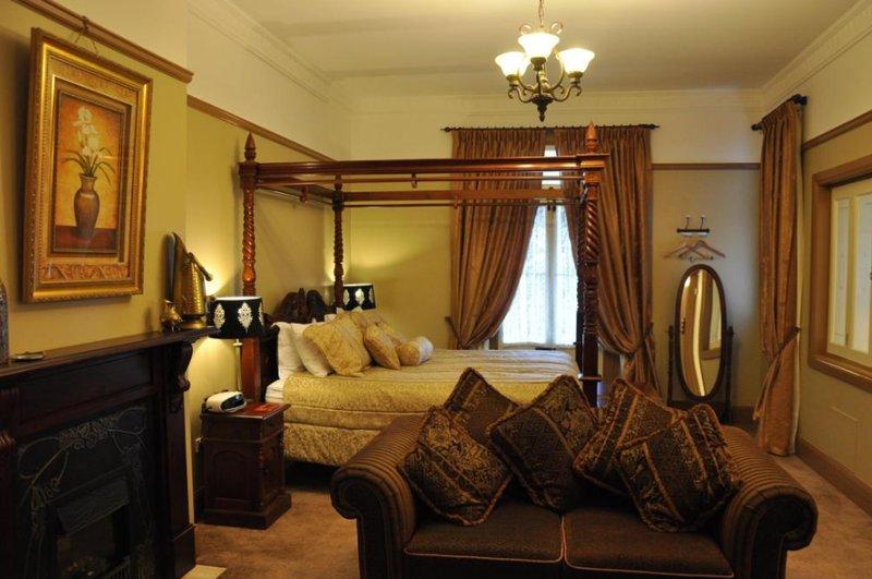 Bli Bli House - The Victorian Suite, location de vacances à Yandina