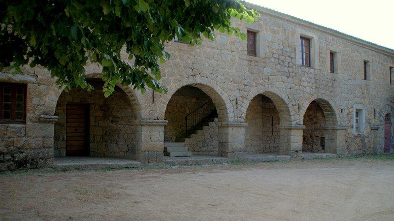 Place du Couvent