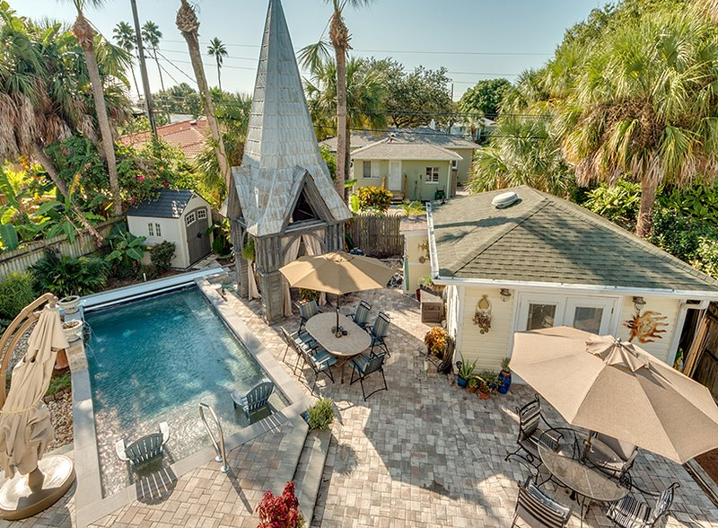 beach memories monthly beach rental has private outdoor pool rh tripadvisor com