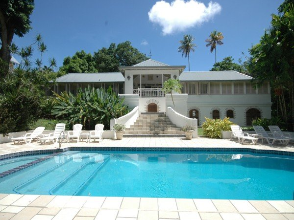Canboulay, holiday rental in Trinidad and Tobago